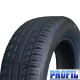 Pneu PROFIL Protektor 195/55 R 15 FIGHTER
