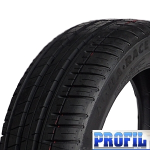Protektor 205/60R16 92V AQUA RACE Plus