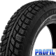165/70 R14 Winter Extrema Profil protektor