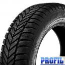 185/65 R14 INGA+ Profil protektor