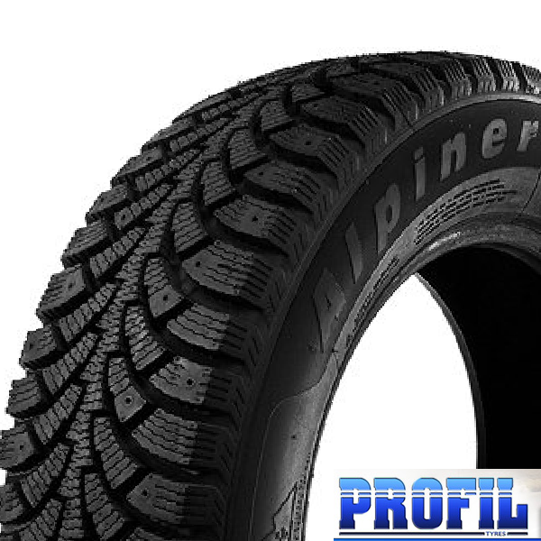 185 65 r15 alpiner profil protektor pneu profil. Black Bedroom Furniture Sets. Home Design Ideas