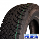 195/65 R15 Fighter ICE Profil protektor