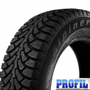 205/55 R16 Alpiner Profil protektor
