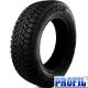 215/55 R16 Alpiner Profil protektor