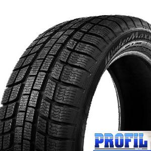 225/55 R16 WinterMaxx Profil protektor