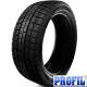205/50 R17 WinterMaxx Profil protektor