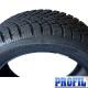 195/50 R15 INGA 770 Profil protektor