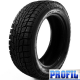 195/55 R 15 Fighter MS7 Profil protektor