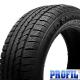 225/50 R17 Pro Snow 790 Profil protektor