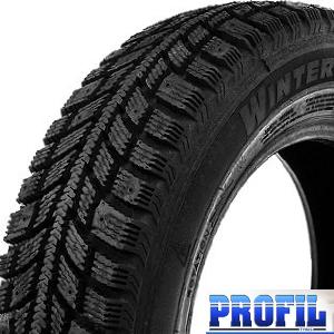 195 65 r15 winter extrema profil protektor pneu profil. Black Bedroom Furniture Sets. Home Design Ideas