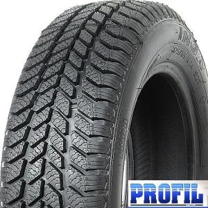 175/65 R14 INGA Profil protektor