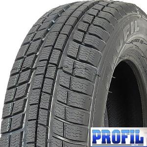 195/65 R15 WinterMaxx Profil protektor