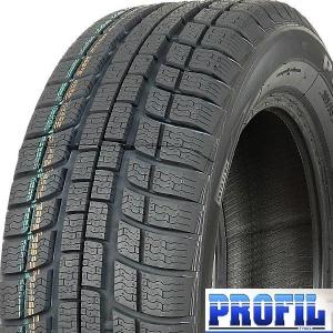 205/55 R16 WinterMaxx Profil protektor