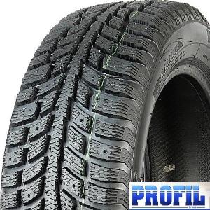 195/55 R15 Winter Extrema Profil protektor