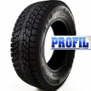 225/60 R16 Nordic 4x4 Profil protektor